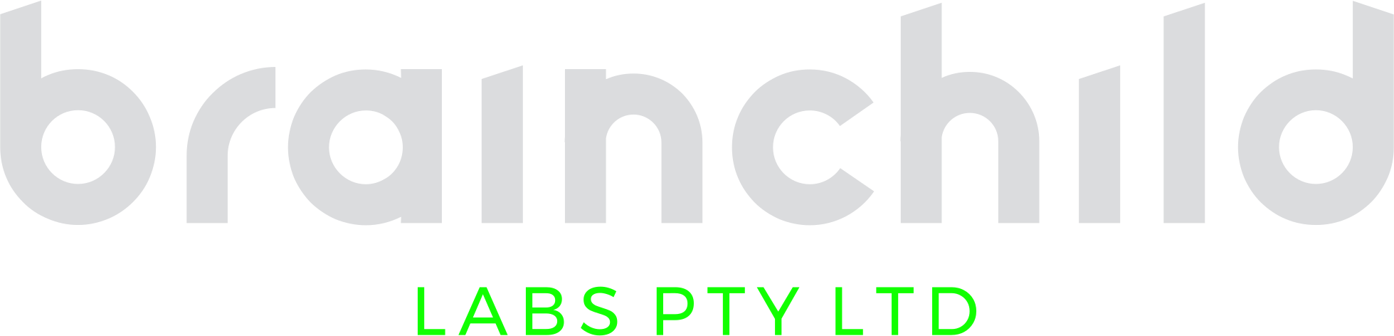logo-grey-ouline-trans